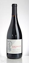 Porterhouse Winery 2014 Williams Reserve Red Blend , Santa Ynez Valley