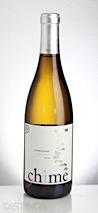 Chime 2016  Chardonnay