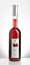 Tomasello NV Cherry Wine