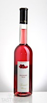 Tomasello NV Cranberry Wine