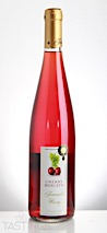 Tomasello NV Cherry Moscato