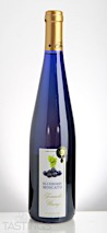 Tomasello NV Blueberry Moscato