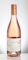 Corner 103 2017 Rose Pinot Noir