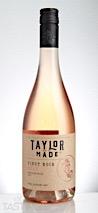 Taylor Made 2017 Rosé Pinot Noir