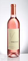 Yorkville Cellars 2017 Rennie Vineyard Rosé Cabernet Franc