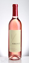 Yorkville Cellars 2017 Rennie Vineyard Rosé Malbec