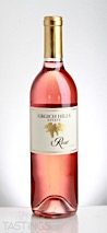 Grgich Hills 2017 Estate Rosé Napa Valley
