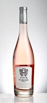 Fleur de Rosée 2017 Rosé Côtes de Provence