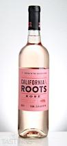 California Roots 2017 Rosé California