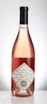 The Great Oregon Wine Company 2017 Rose City Rosé Willamette Valley