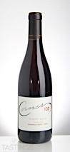 Corner 103 2016  Pinot Noir