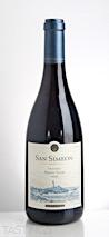 San Simeon 2016 Estate Reserve Pinot Noir