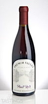 French Valley Vineyard 2011  Pinot Noir