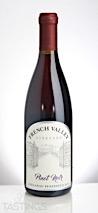 French Valley Vineyard 2011  Pinot Noir