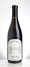 French Valley Vineyard NV  Pinot Noir