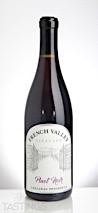 French Valley Vineyard NV  Pinot Noir