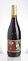 Spoiled Dog 2014  Pinot Noir