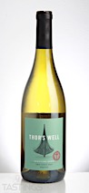 Thors Well 2017 Spouting Horn, Pinot Gris, Oregon
