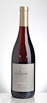 Acronym 2015  Pinot Noir