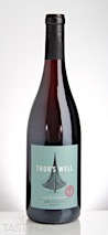 Thor's Well 2016 Devils Churn Pinot Noir