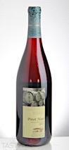 Wollersheim 2015  Pinot Noir