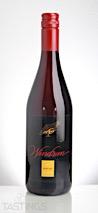 Windrun 2014  Pinot Noir