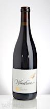Windrun 2015 Vintage Selection No. 12 Pinot Noir