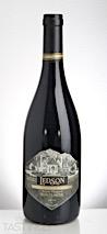Ledson 2016 Estate Vineyard Reserve Pinot Noir