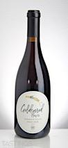 Goldenrod 2016  Pinot Noir