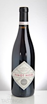 The Great Oregon Wine Company 2016 Rose City Pinot Noir