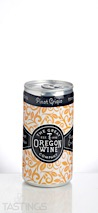 The Great Oregon Wine Company NV Canned Pinot Grigio