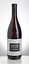 Claiborne & Churchill 2015 Classic Estate Pinot Noir