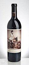 Four Vines 2016 The Biker, Zinfandel, Paso Robles
