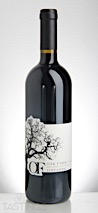 Oak Farm Vineyards 2016 Zinfandel, Lodi