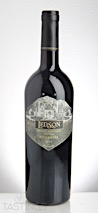 Ledson 2015 Old Vine, Zinfandel, Howell Mountain