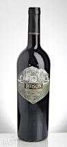 Ledson 2015 Old Vine Zinfandel