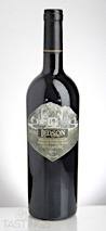 Ledson 2015 Baldocchi Old Vine, Zinfandel, Russian River Valley