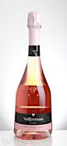 Vallformosa  Collecció Brut Rosé Pinot Noir