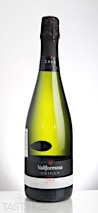 Vallformosa Origen Brut, Cava DO