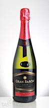 Gran Barón  Brut Reserva Chardonnay