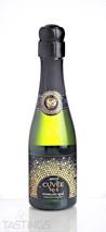 Cuvee N. 5 Brut NV Brut Cuvee Sparkling Wine France