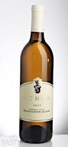 Schug 2017  Sauvignon Blanc