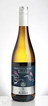 Viña Albali 2016  Sauvignon Blanc