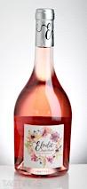 Elodie 2017 Cuvée Florale Rosé Côtes de Provence