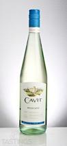 Cavit 2017  White Moscato