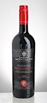 Barone Montalto 2017 Rosso Passivento, Terra Siciliane IGT