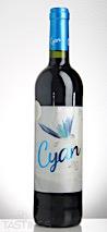 Cyan 2015 Cyan Tinta de Toro