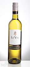 Le Val 2017  Sauvignon Blanc