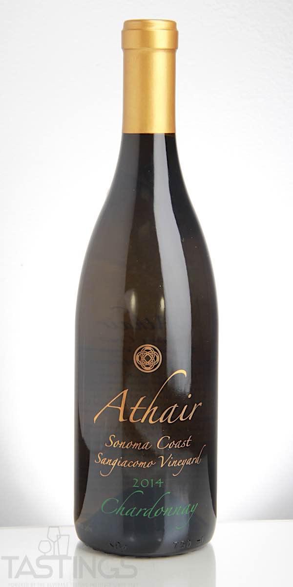 Athair