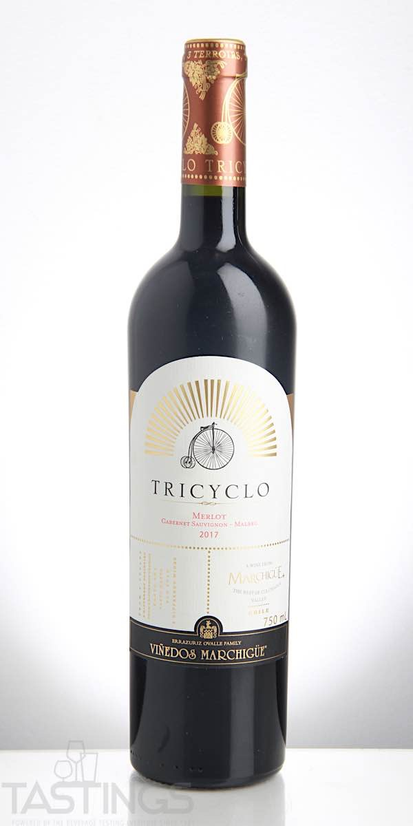Tricyclo
